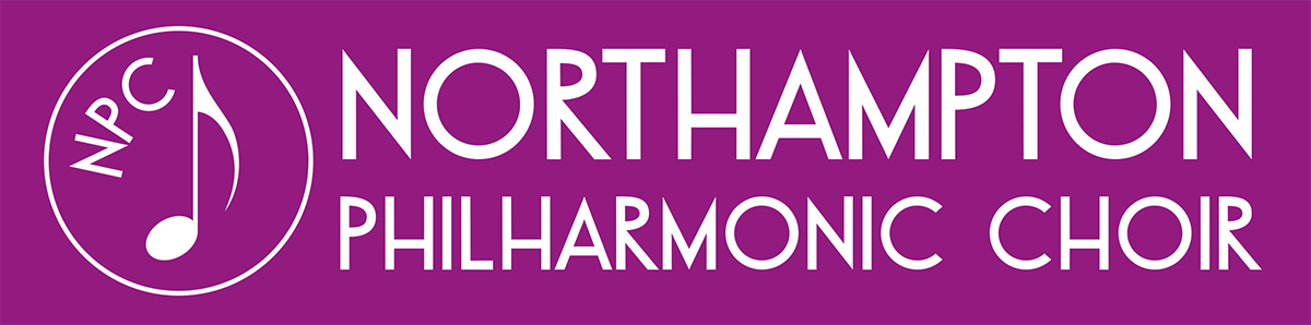 Northampton        Philharmonic Choir
